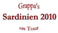 grappa2010