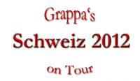 grappa2012