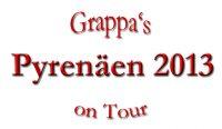 grappa2013