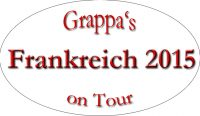 grappa2015