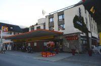 schweiz2012-img20120920-084001