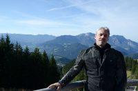 schweiz2012-img20120921-160335
