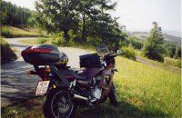 ch_ita_2003-04_emiliaromagna