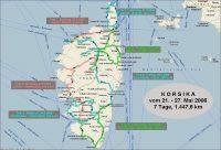 korsika2006-p0002_korsika_tages-etappen