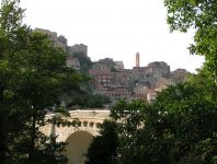 Korsika2006-P0006_Corte