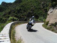 Korsika2006-P0010_Bocca_di_Belle_Valle