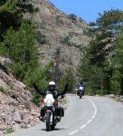 Korsika2006-P0013_Gorges_Asco