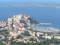 Korsika2006-P0014_Calvi