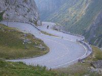 Gotthard alt